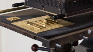 Leedum - Precision CNC Milling