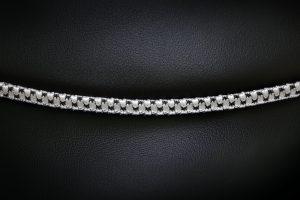 Leedum - Decorative Fabric Piping