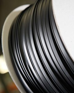 Leedum - Extruded PVC Piping