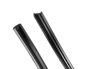 Leedum - PVC Piping